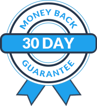 banner-30-day-guarantee